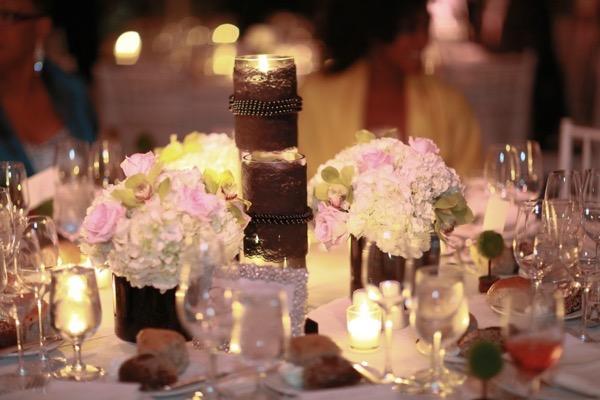 Brooklyn Botanical Garden Wedding-Kesha Lambert 57
