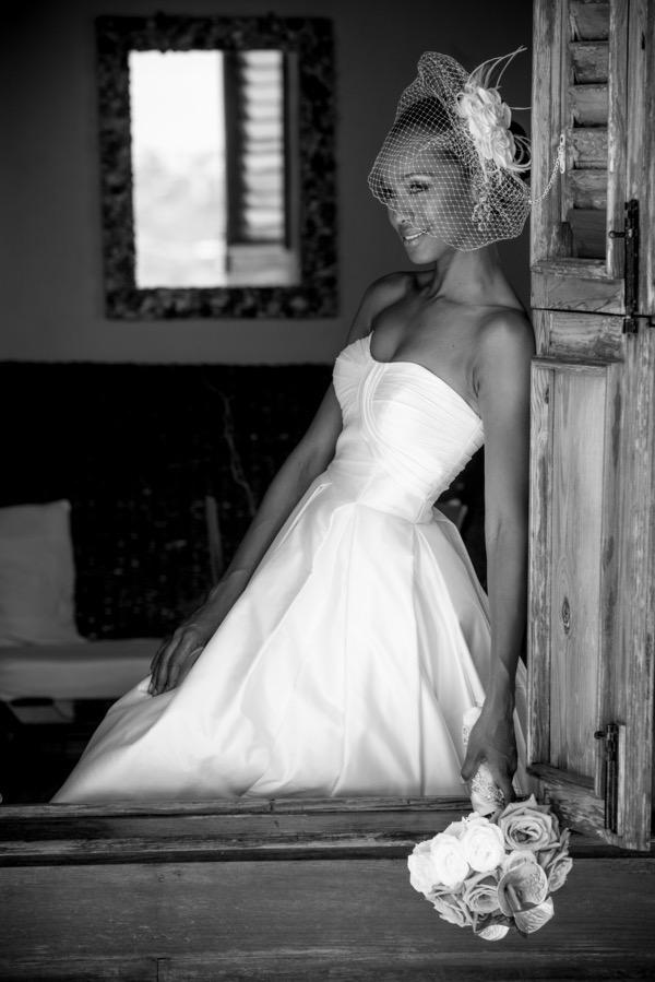 Destination Wedding Shoot in Tobago 24