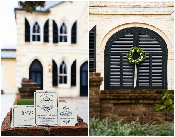 Downtown Charleston Wedding_Diana Deaver Weddings