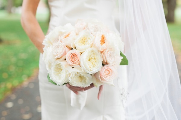 Elegant Prep School Wedding in New England22
