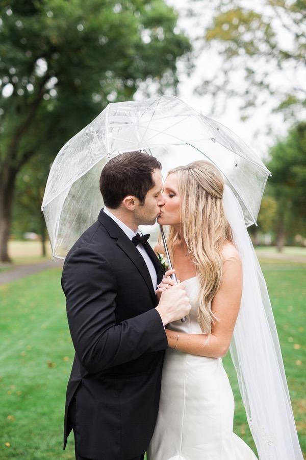 Elegant Prep School Wedding in New England33