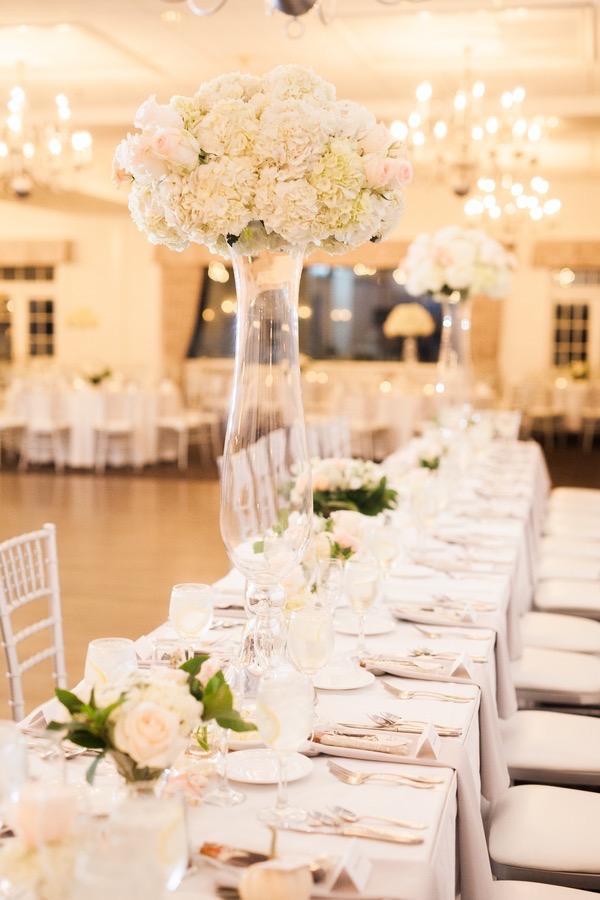 Elegant Prep School Wedding in New England57