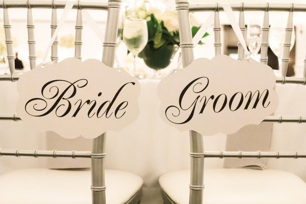 Elegant Prep School Wedding in New England58
