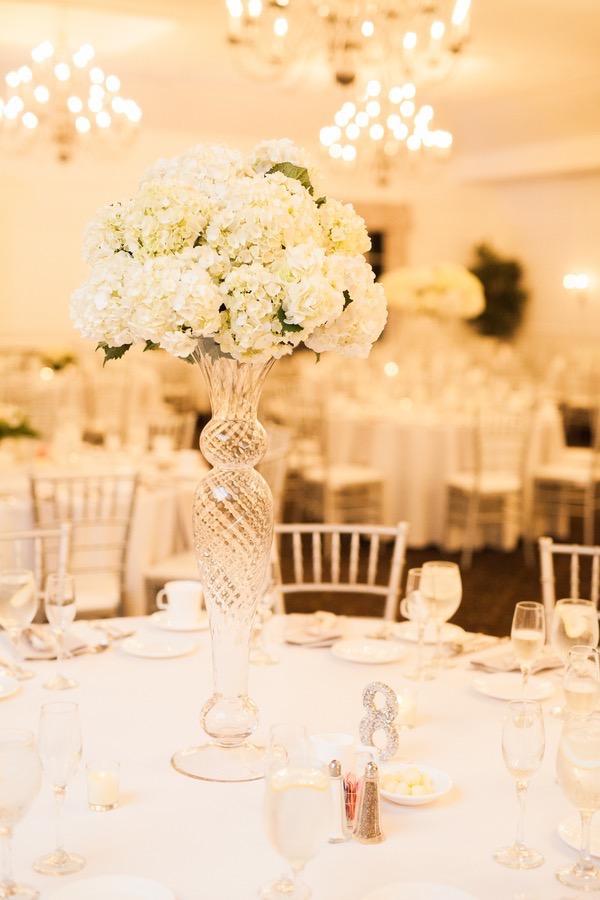 Elegant Prep School Wedding in New England59