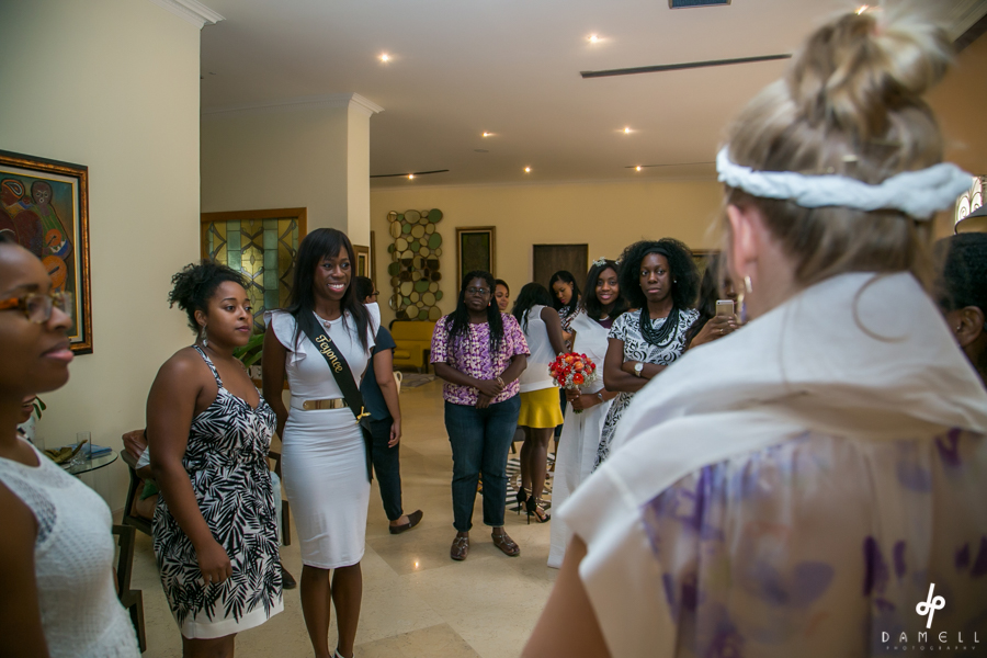 Feyi's Bridal Shower-178