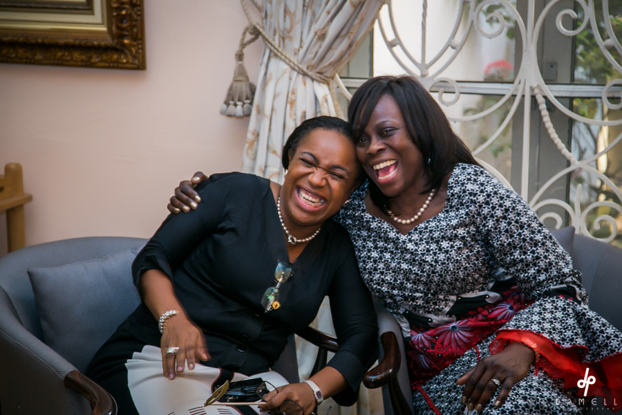 Feyi's Bridal Shower-205