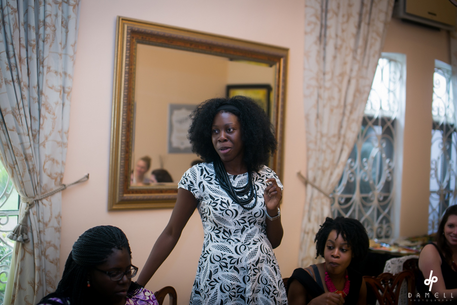Feyi's Bridal Shower-97