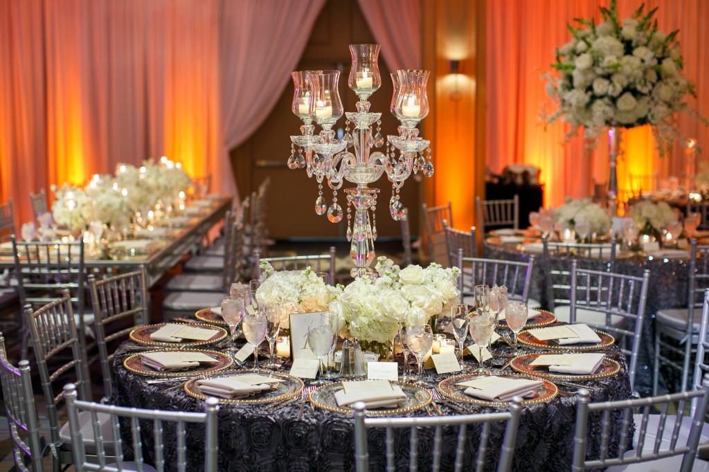 Houston Wedding Planner Distinctive Events by Karen 11