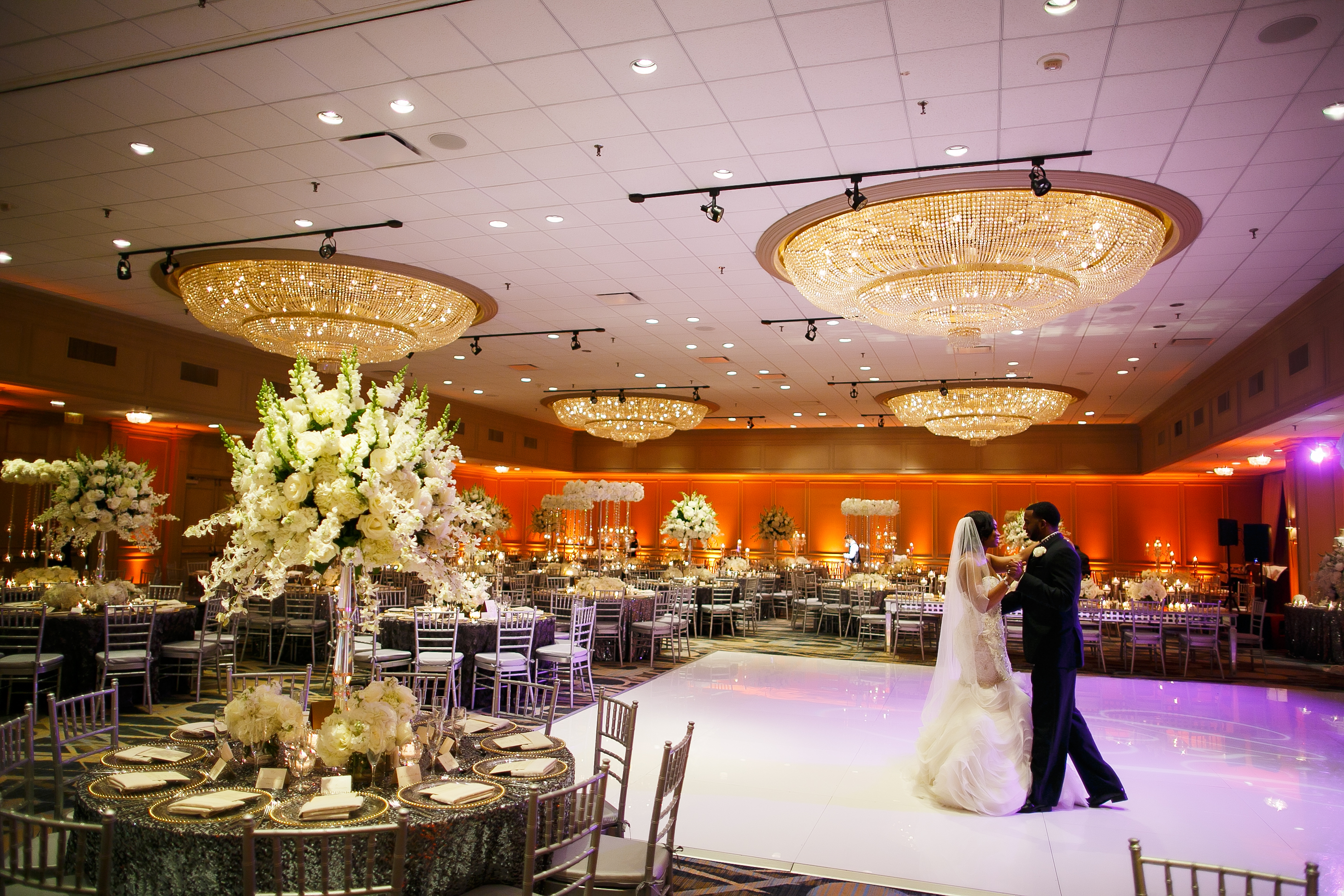 houston planner distinctive events by karen aisle perfect
