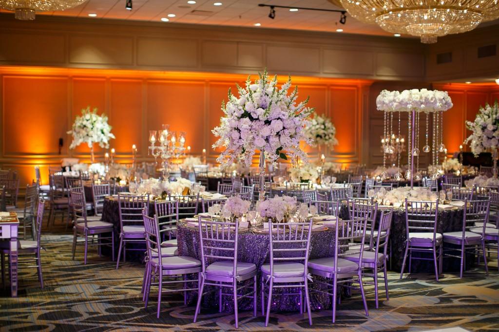 Houston Wedding Planner Distinctive Events by Karen 13