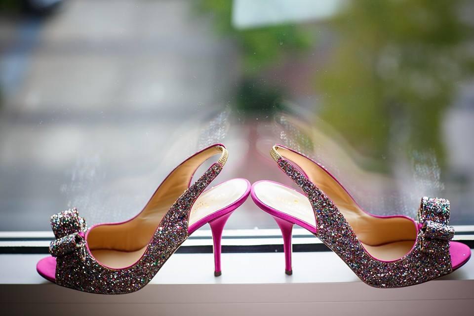 Houston Wedding Planner Distinctive Events by Karen 17