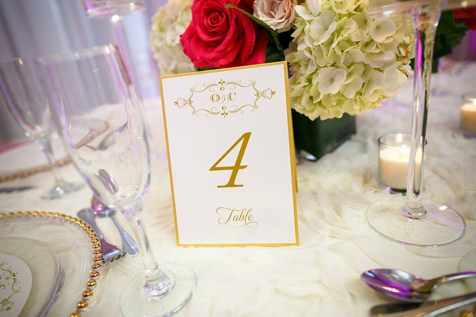 Houston Wedding Planner Distinctive Events by Karen 21