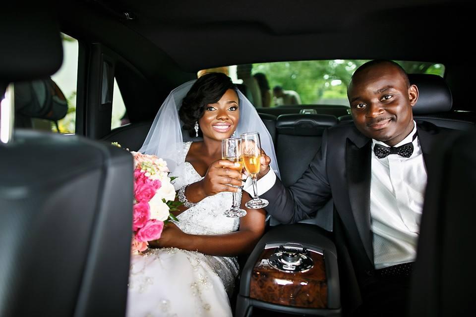 Houston Wedding Planner Distinctive Events by Karen 22
