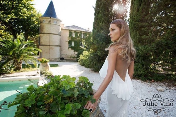 Julie Vino Provence Collection 14