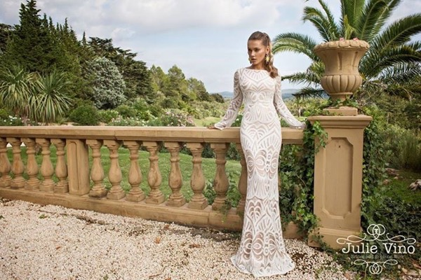 Julie Vino Provence Collection 17