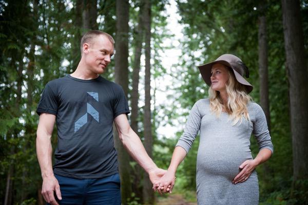 Maternity Shoot by Element Photography 0