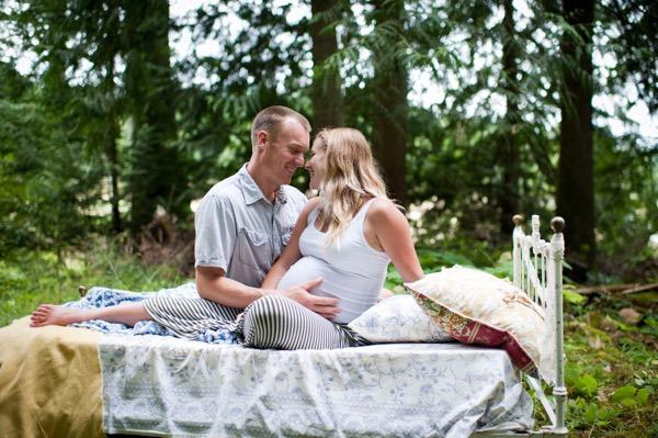Maternity Shoot by Element Photography 20