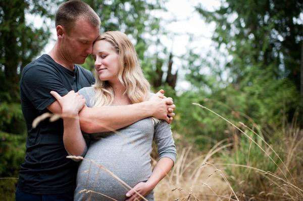 Maternity Shoot by Element Photography 9