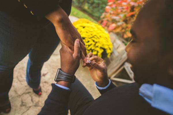 Washington DC Proposal by Adibe Photography_14