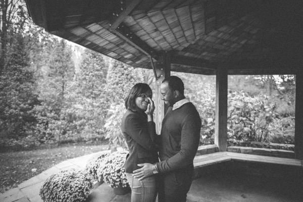 Washington DC Proposal by Adibe Photography_17
