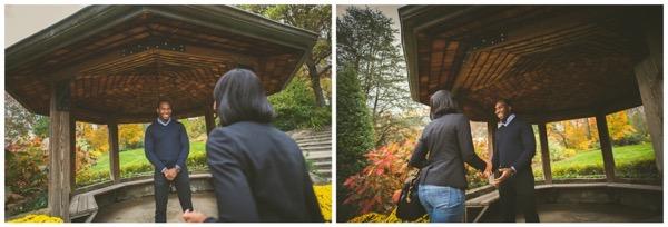 Washington DC Proposal by Adibe Photography_2