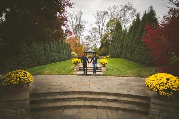 Washington DC Proposal by Adibe Photography_24