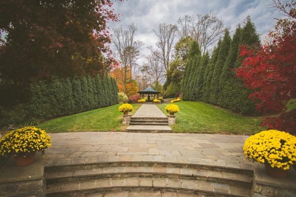 Washington DC Proposal by Adibe Photography_3