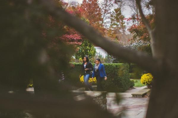 Washington DC Proposal by Adibe Photography_9