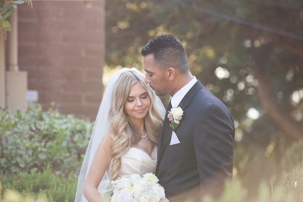 Bella Montagna Wedding by Retrospect Images 27