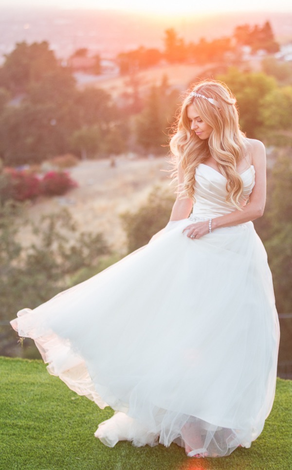 Wedding by Retrospect Images 46