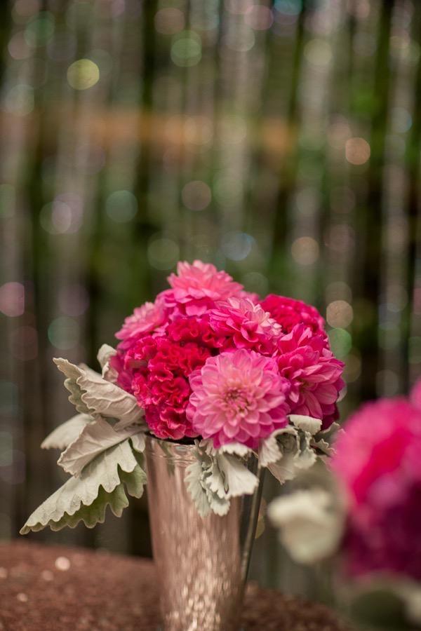 Bella Montagna Wedding by Retrospect Images 52