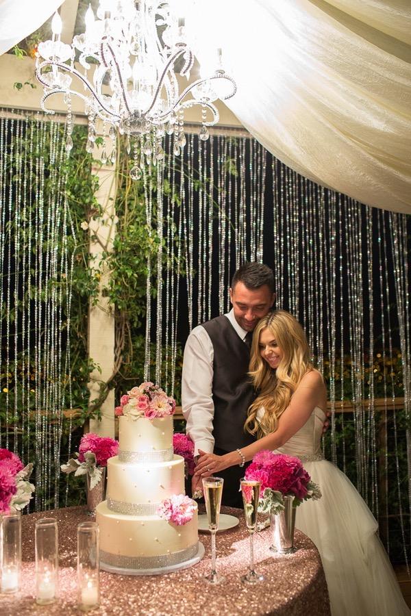 Bella Montagna Wedding by Retrospect Images 54