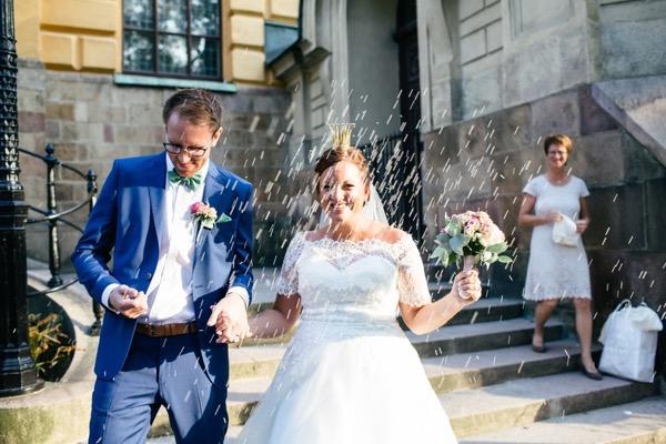 Garden Wedding by Bruzan Fine Art Photography32