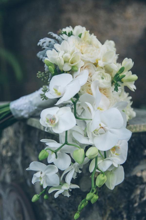 Glamorous Wedding in Miami 19
