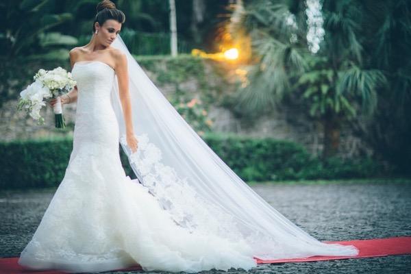 Glamorous Wedding in Miami 21