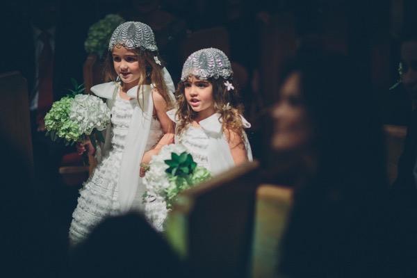 Glamorous Wedding in Miami 22
