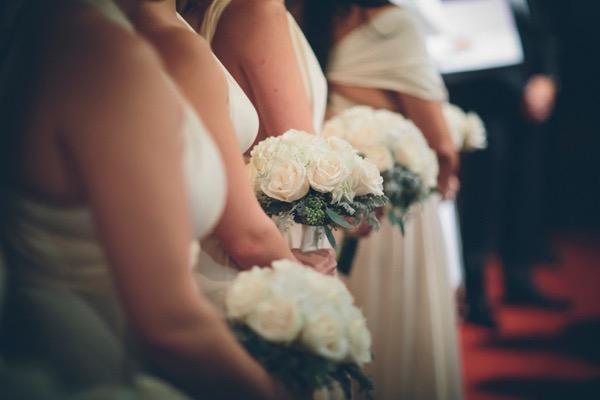 Glamorous Wedding in Miami 26