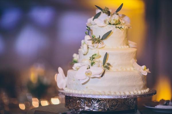 Glamorous Wedding in Miami 32