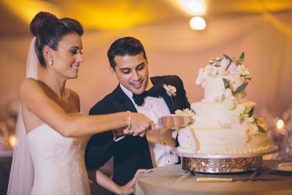 Glamorous Wedding in Miami 33