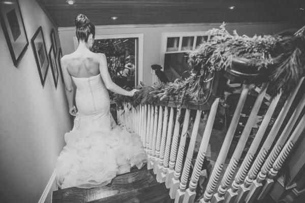 Glamorous Wedding in Miami 35