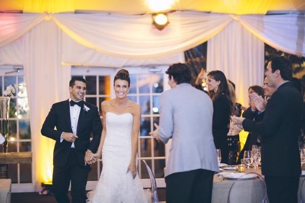 Glamorous Wedding in Miami 40
