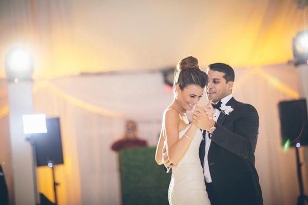 Glamorous Wedding in Miami 41