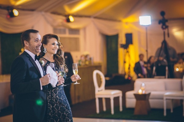 Glamorous Wedding in Miami 43