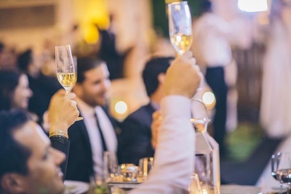 Glamorous Wedding in Miami 49