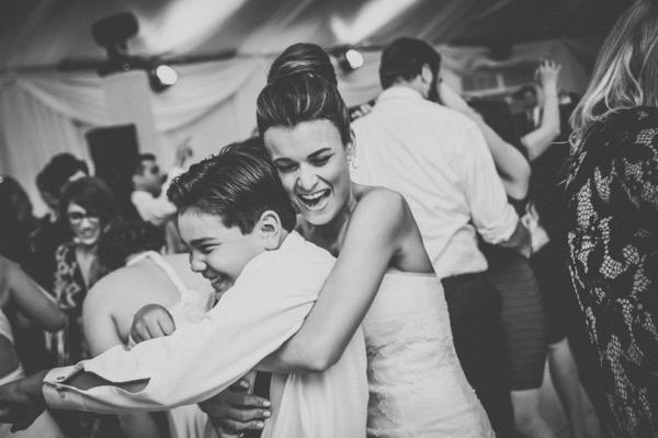 Glamorous Wedding in Miami 56