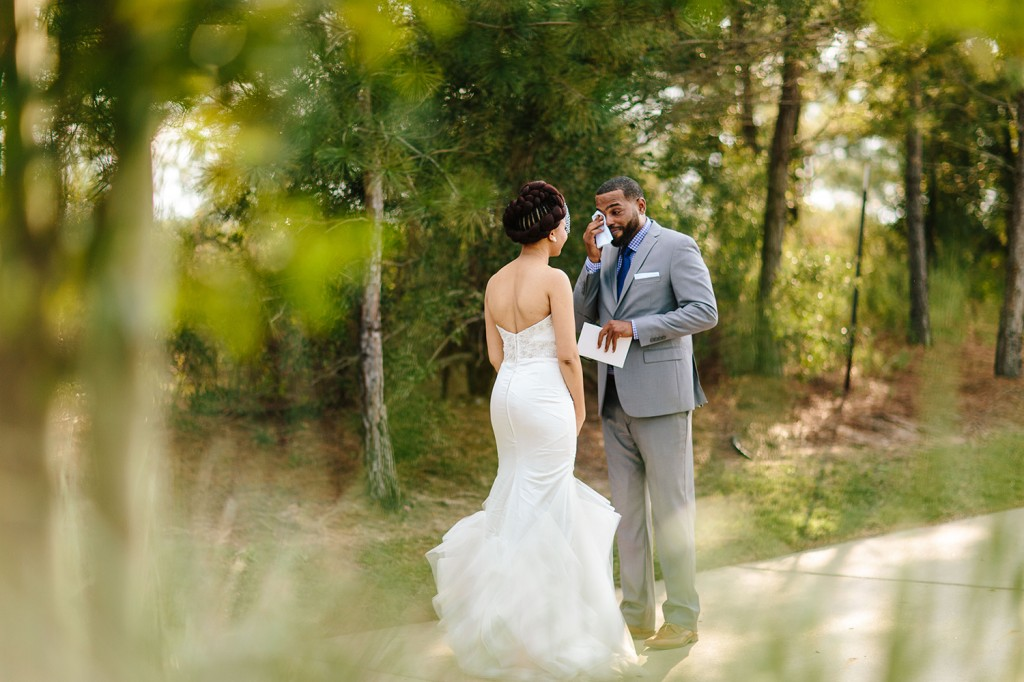 Houston Wedding Photographers_ Kristen Curette Photography  (8)