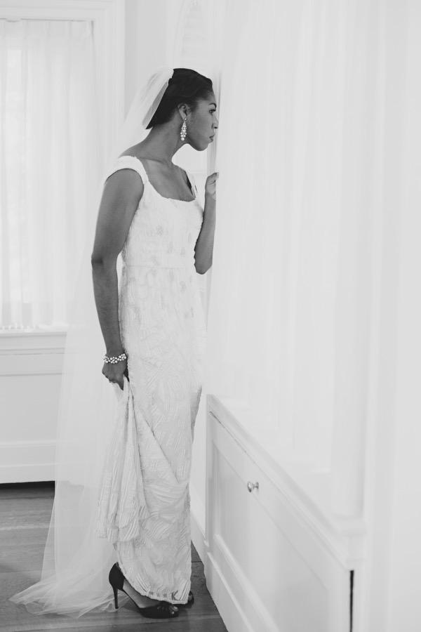 Mark-Ola-Sarah-Culver-Photography-145
