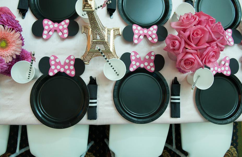 Minnie-Mouse-takes-Paris-Birthday-Party-by-Kesha-Lambert-15.JPG