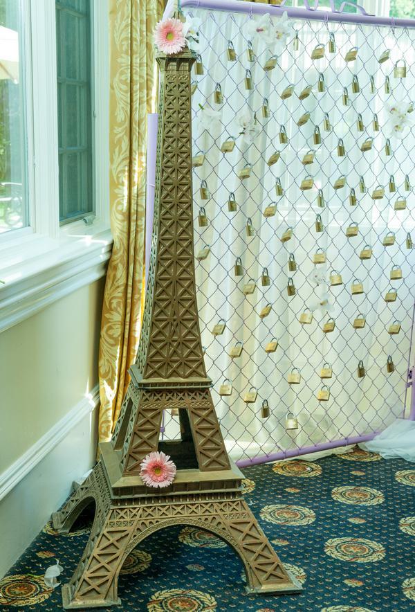 Minnie-Mouse-takes-Paris-Birthday-Party-by-Kesha-Lambert-22.JPG