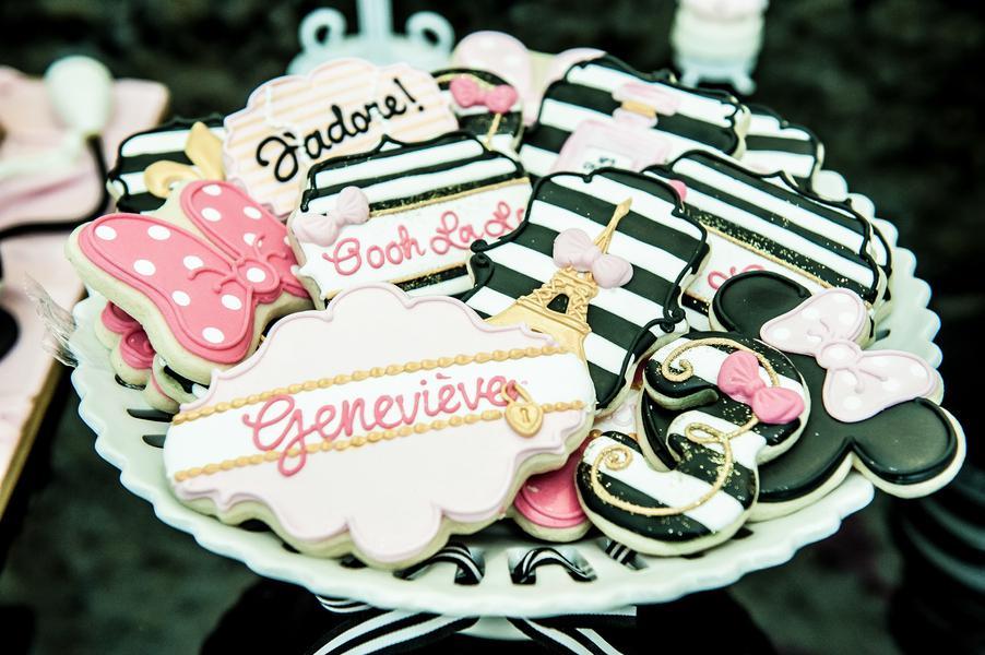 Minnie-Mouse-takes-Paris-Birthday-Party-by-Kesha-Lambert-25.JPG